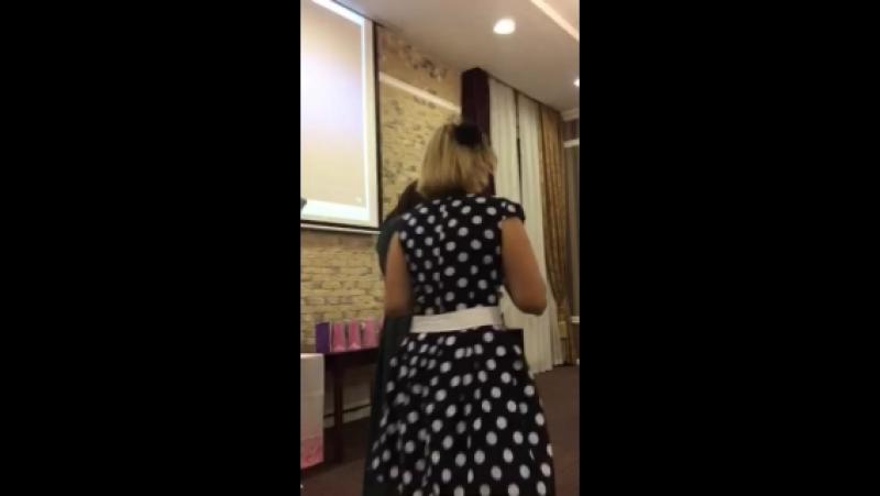 Video 610aceefb3f1b6cee3ccfd435a983bda