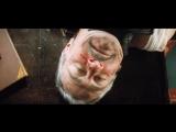 «Звёздная пыль» (2007) — знаменитый пират капитан Шекспир и его корабль