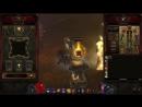 Diablo III. Куб Канаи.