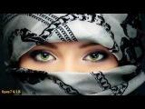 Kabul Jan And Kandi Kochi New Pashto Song 2012 Romantic And Sweet Song 2012