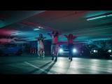 G-Eazy Kehlani - Good Life .OST ФОРСАЖ 8.