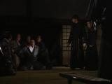 meykasahara_Funsub_Oda Nobunaga NHK ep 27 рус. саб