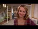 (1340) Сериал Disney - Держись,Чарли! (Сезон 2 эпизод 96) - YouTube