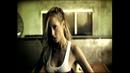 Anna Vissi Call Me Άννα Βίσση Official Video Clip