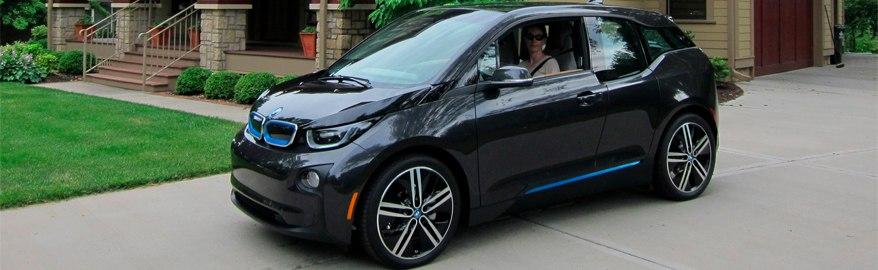 Самая модная BMW: названа цена в России