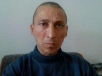 Сергей Филюшкин, 7 февраля , Великие Луки, id175356166