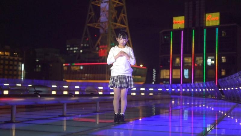 {HD} 【凛(りん)】Snow Fairy Story 踊ってみた【リベンジ】 sm32677470