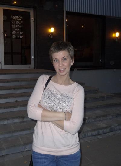 Таня Антонова