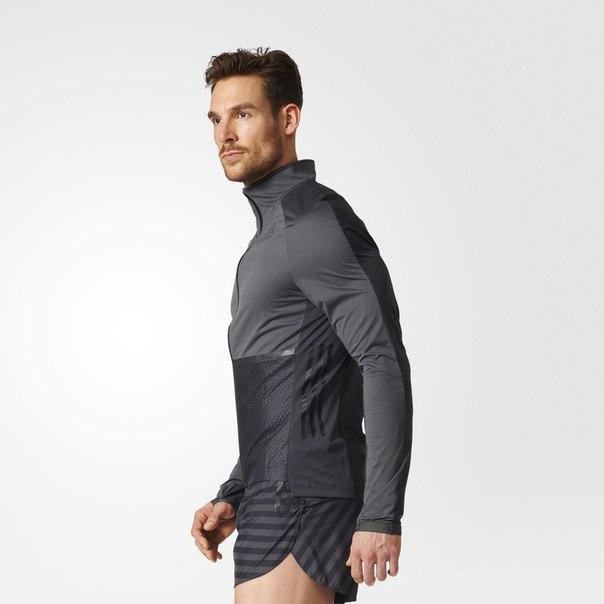 Куртка для соревнований ADIZERO