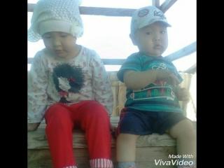 XiaoYing_Video_1527007114578.mp4