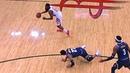 James Harden BREAKS Jamal Murray's Ankles - Nuggets vs Rockets | 2018-19 NBA Season