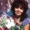 Lyudmila Bagryantseva