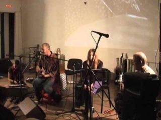 СОБАЧИЙ ТРИНДЕМ #2. Концерт для Кати и Нестора (17.09.2011)