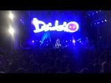 DZIDZIO - Вихдний,DZIDZIO - Не матюкайся,DZIDZIO - Я Сара,DZIDZIO - 108,DZIDZIO feat. Оля Цибульська - Чекаю. Цьом
