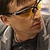 Alexey Safiulin