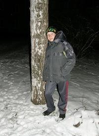 Даниил Петров, 24 октября , Ярославль, id169893503