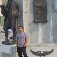 Павел и альфир получили право на участие в чемпионате россии