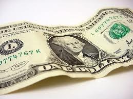 Курс обмена валют во владимире