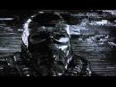 Человек из стали  Man Of Steel - трейлер №3