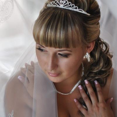 Людмила Николаева, 25 августа , Чебоксары, id24906025