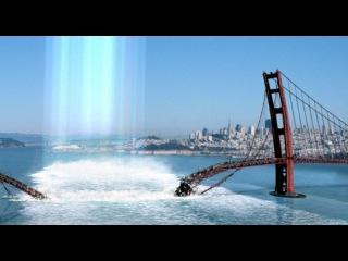 «Земное ядро» (2003): Трейлер / Официальная страница http://vk.com/kinopoisk