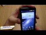 Интернет магазин Sotaplanet.com – продажа смартфонов, низкие цены. Доставка по всей России. Видео обзор ZOPO ZP200