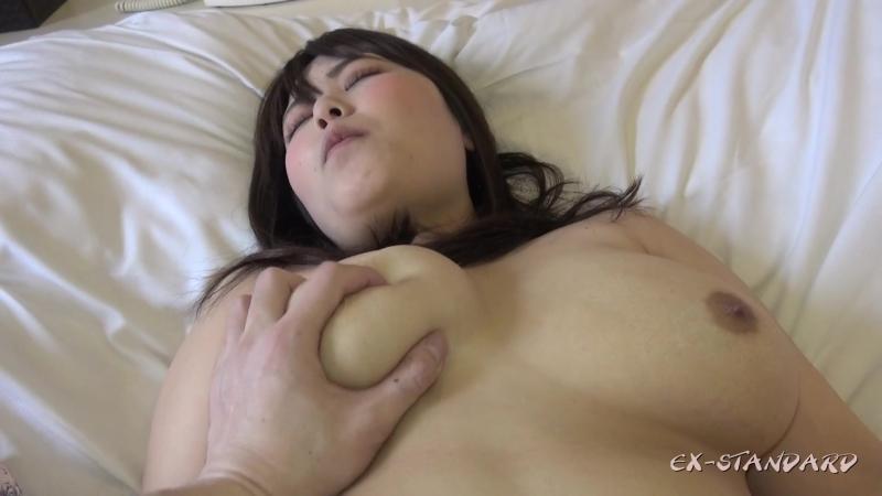 fc2-ppv-792449, big, tits, boobs, asian, japanese, girl, porn
