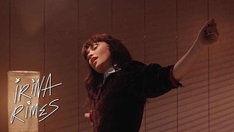 Irina Rimes - Cel Mai Bun Prieten | Official Video 2018