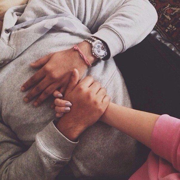 Некоторым мужчинам одной женщины всегда мало. А другим мало Вечности, чтобы быть с одной…. (1 фото) - картинка
