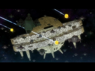 [AnimeJet] 12 END (353) Gintama 7 - Гинтама 7 сезон 12 (353) серия русская озвучка[Zuten&Rin]