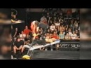 CZW Throwback Thursday: High Stakes Ladder Match - Chris Cash vs. JC Bailey vs. Nate Webb