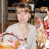Elena Martynova
