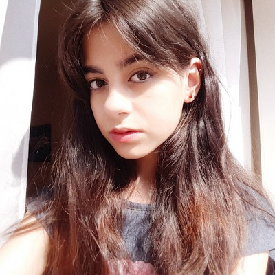 Selena Turkoglu