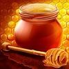 Дары Сибири (мука, мёд, натуральные масла)