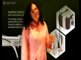 Nuga Best twój Salon tekst Aleksandra-Pławińska-cover- Piosenka nagrana w Studio nagrań - Grimond Studio www.grimondstudio.pl