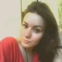 Людмила Пивоварова-Бутенко фото