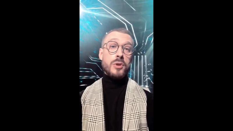 СЕРГЕЙНИКИТЮК тмпу мини видео