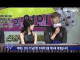 [SSi영상] '트로트의 연인' 지현우,