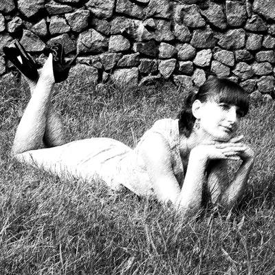 Виктория Заяц, 10 марта 1988, Гродно, id137475139