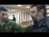Русский стиль рукопашного боя в Липецке