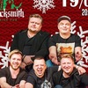 19/01 =БоБРы= в Blacksmith Pub на Белорусской