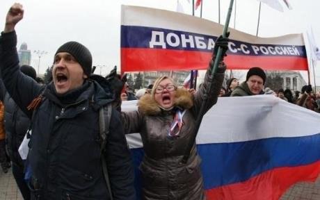 """Народное ополчение"" Николаева изъяло около десяти единиц оружия - Цензор.НЕТ 2315"