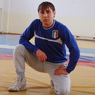 Gov Gevorgyan, 14 февраля 1991, Каменск-Шахтинский, id163723697