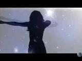 Рома Жуков - Ночная даль 1989 ( Studio video sound )