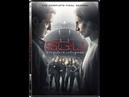 Звёздные врата: Вселенная Сезон 2 Серии 16 Охота 11 апреля 2011 Год