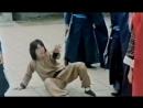 Человек-тень / Бесстрашная гиена Shadowman / Xiao quan guai zhao / Fearless Hyena. 1979.Перевод Младокашкин. VHS by alenavova