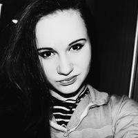 Анна Севастьянова, 14 января , Нижний Новгород, id205319258