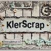 Творческая мастерская- KlerScrap