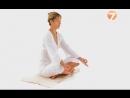 Майя Файнз Кундалини йога 2 чакра