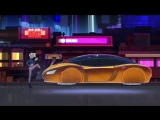 Ленинград ft. Глюк'oZa (ft. ST) Жу-Жу _ Leningrad ft. Gluk'oZа (ft. ST) Ju-Ju (online-video-cutter.com)